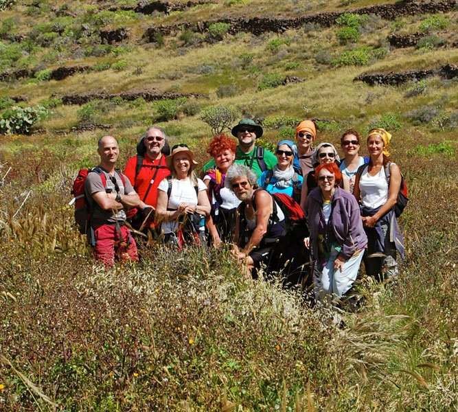 eco-insider guided tours