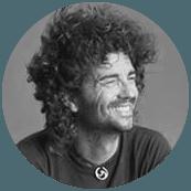 Michele Boschi Eco Insider