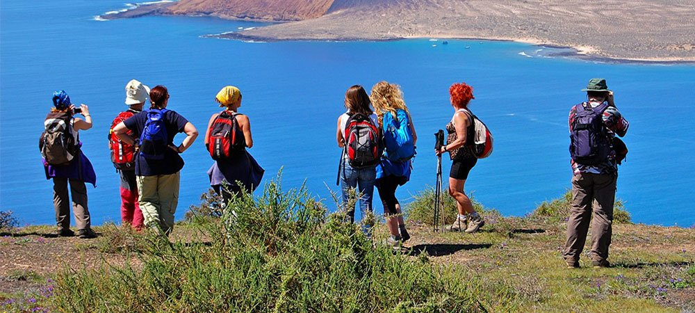active tours lanzarote