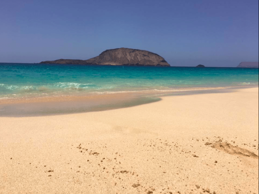 Best Island Tours in Lanzarote